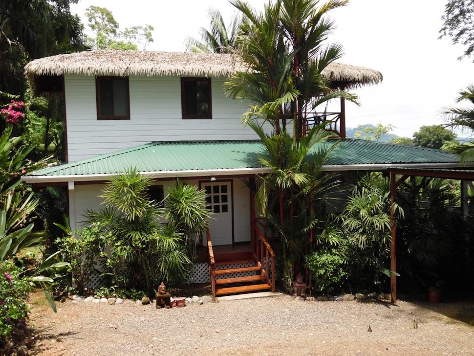 Ojochal-Costa-Rica-property-costaricarealestateOJO179.jpg