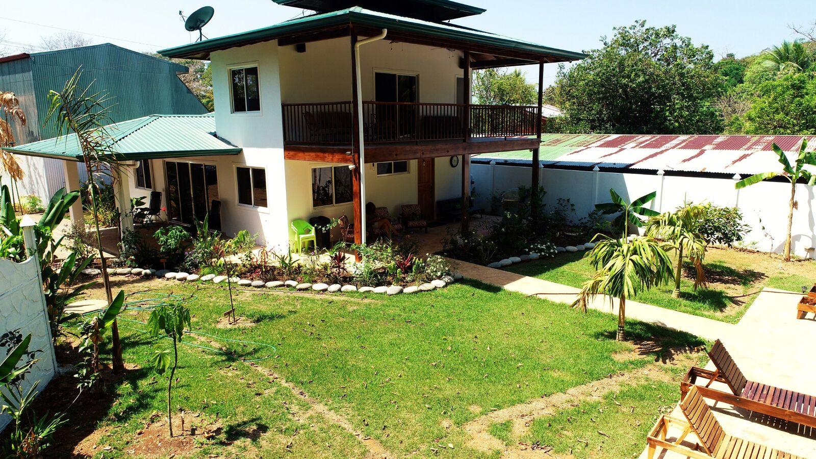 Uvita-Costa-Rica-property-costaricarealestateUVI300-1.jpeg