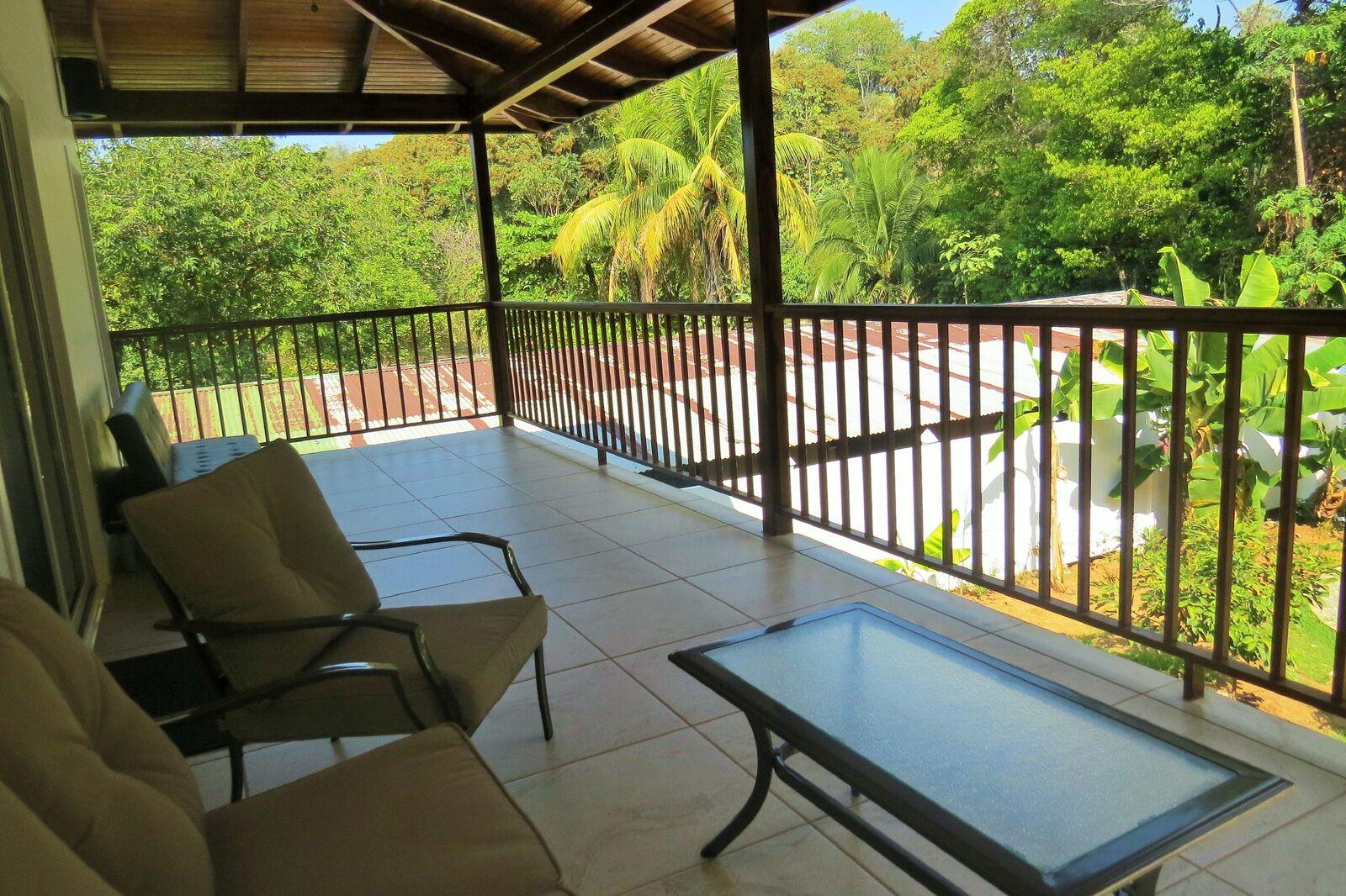 Uvita-Costa-Rica-property-costaricarealestateUVI300-10.jpeg