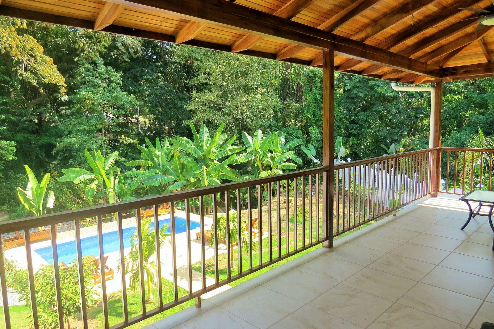 Uvita-Costa-Rica-property-costaricarealestateUVI300-11.jpeg