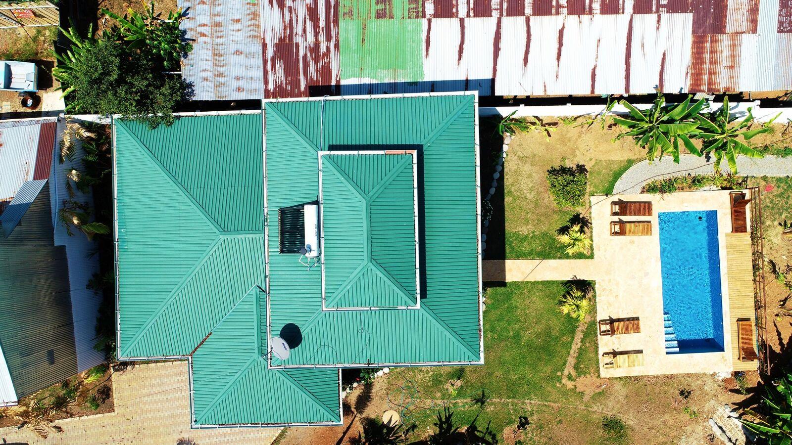 Uvita-Costa-Rica-property-costaricarealestateUVI300-2.jpeg