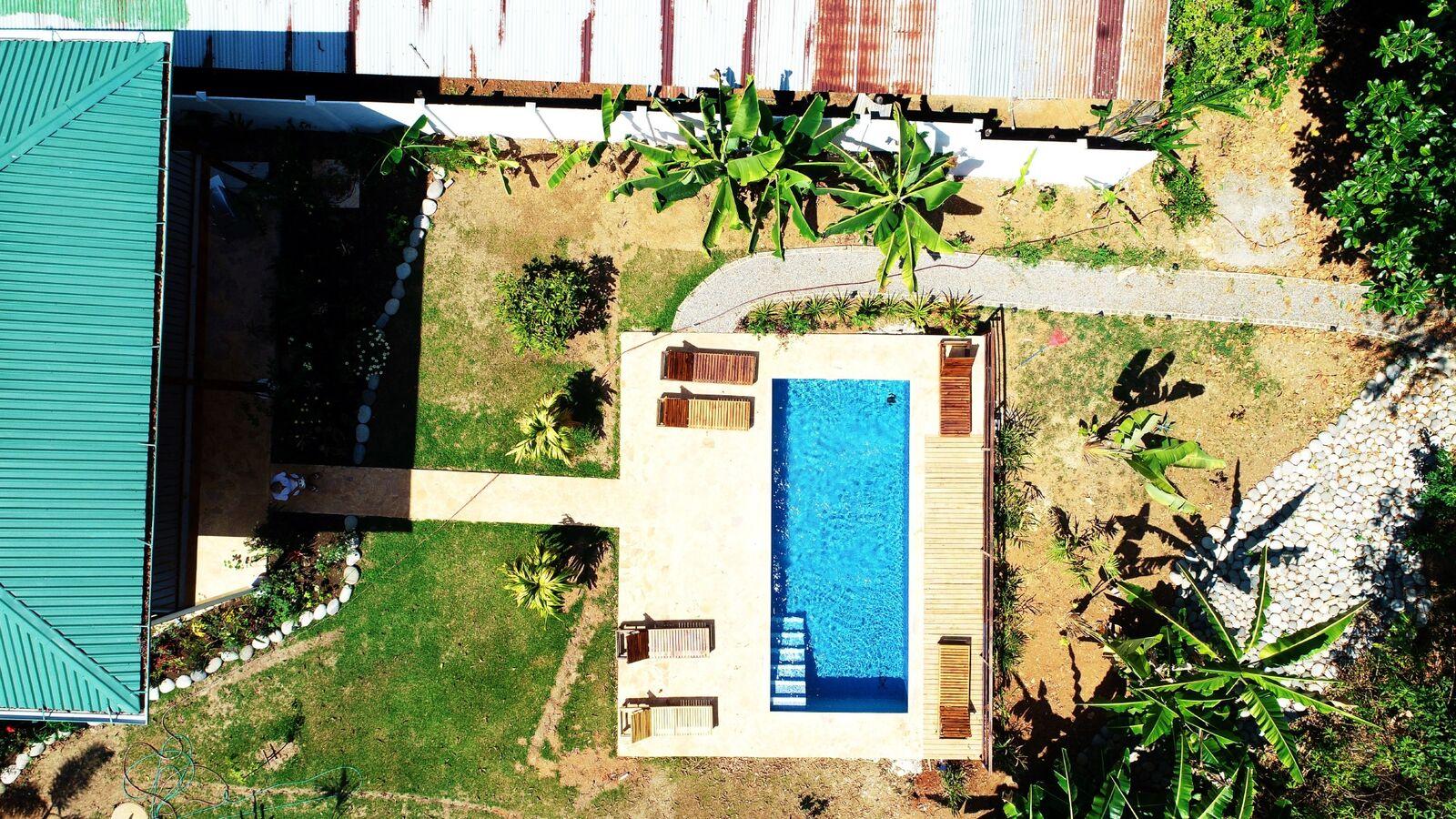 Uvita-Costa-Rica-property-costaricarealestateUVI300-3.jpeg