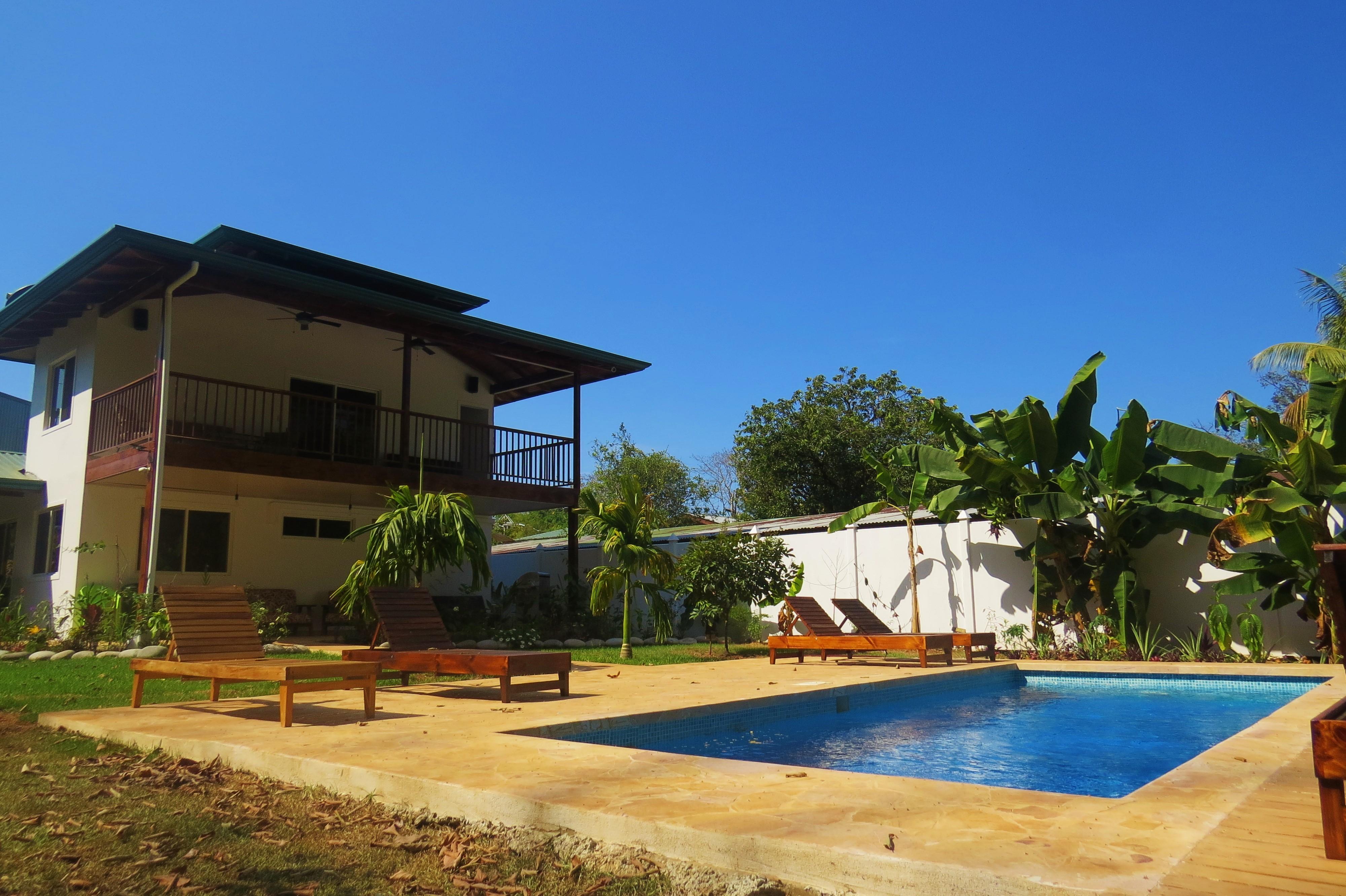Uvita-Costa-Rica-property-costaricarealestateUVI300-4.jpeg