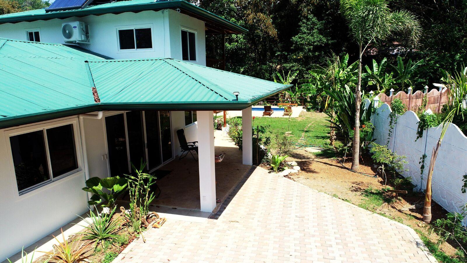 Uvita-Costa-Rica-property-costaricarealestateUVI300-5.jpeg