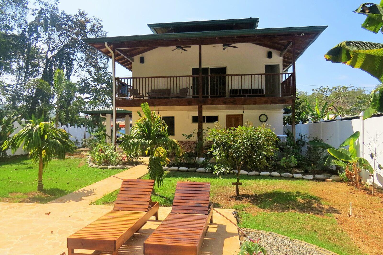 Uvita-Costa-Rica-property-costaricarealestateUVI300-6.jpeg
