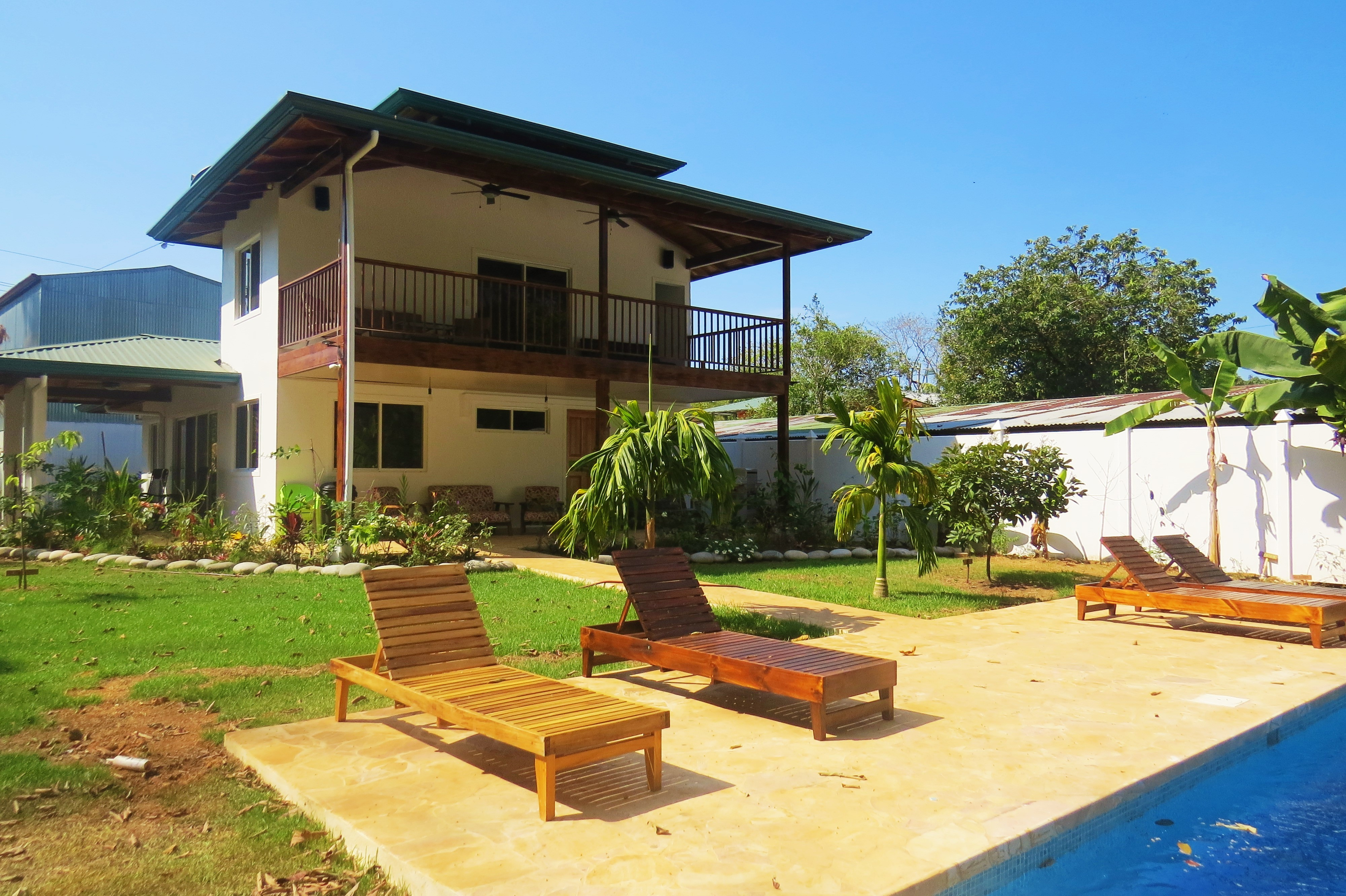 Uvita-Costa-Rica-property-costaricarealestateUVI300-7.jpeg