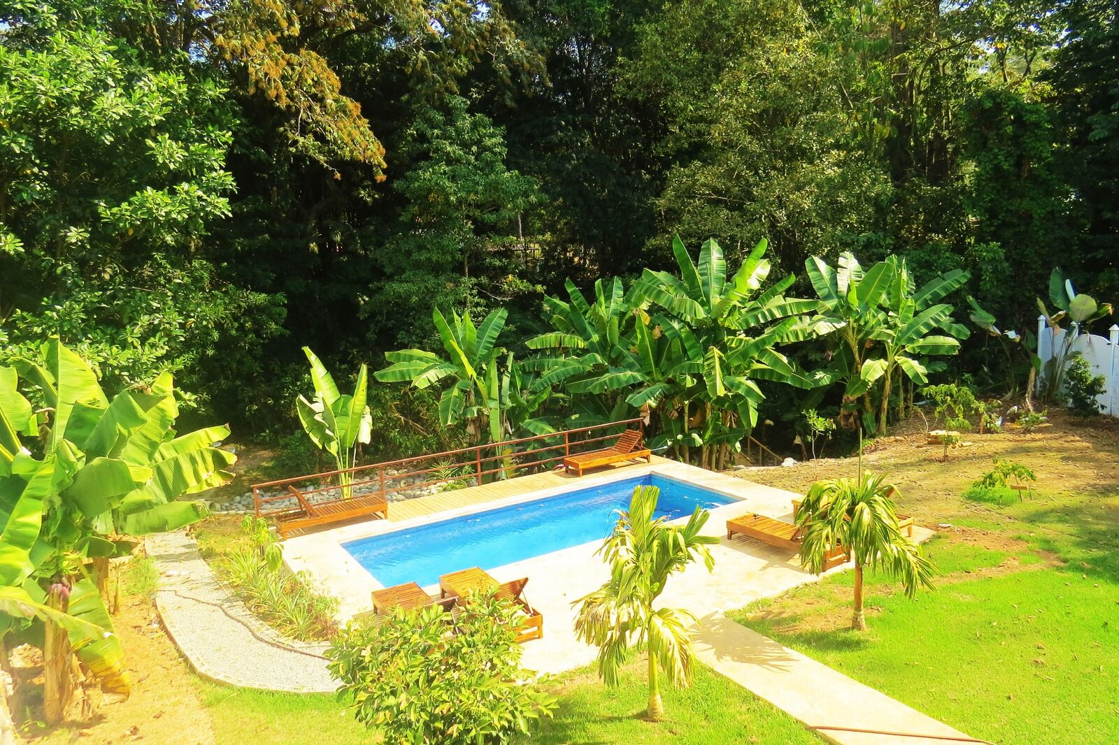 Uvita-Costa-Rica-property-costaricarealestateUVI300-9.jpeg