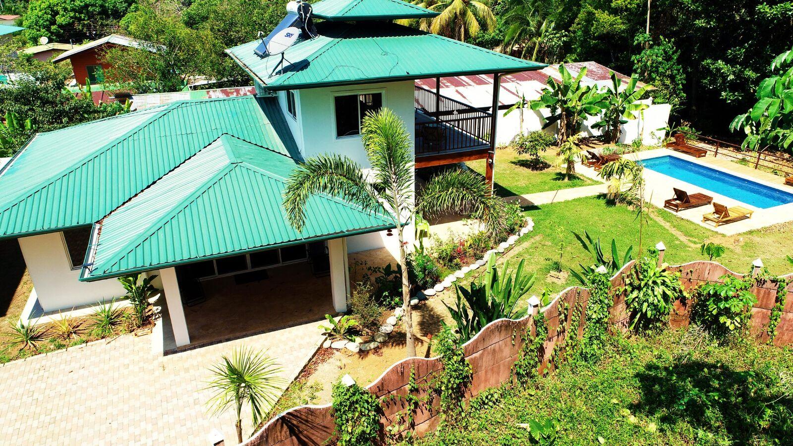 Uvita-Costa-Rica-property-costaricarealestateUVI300.jpeg