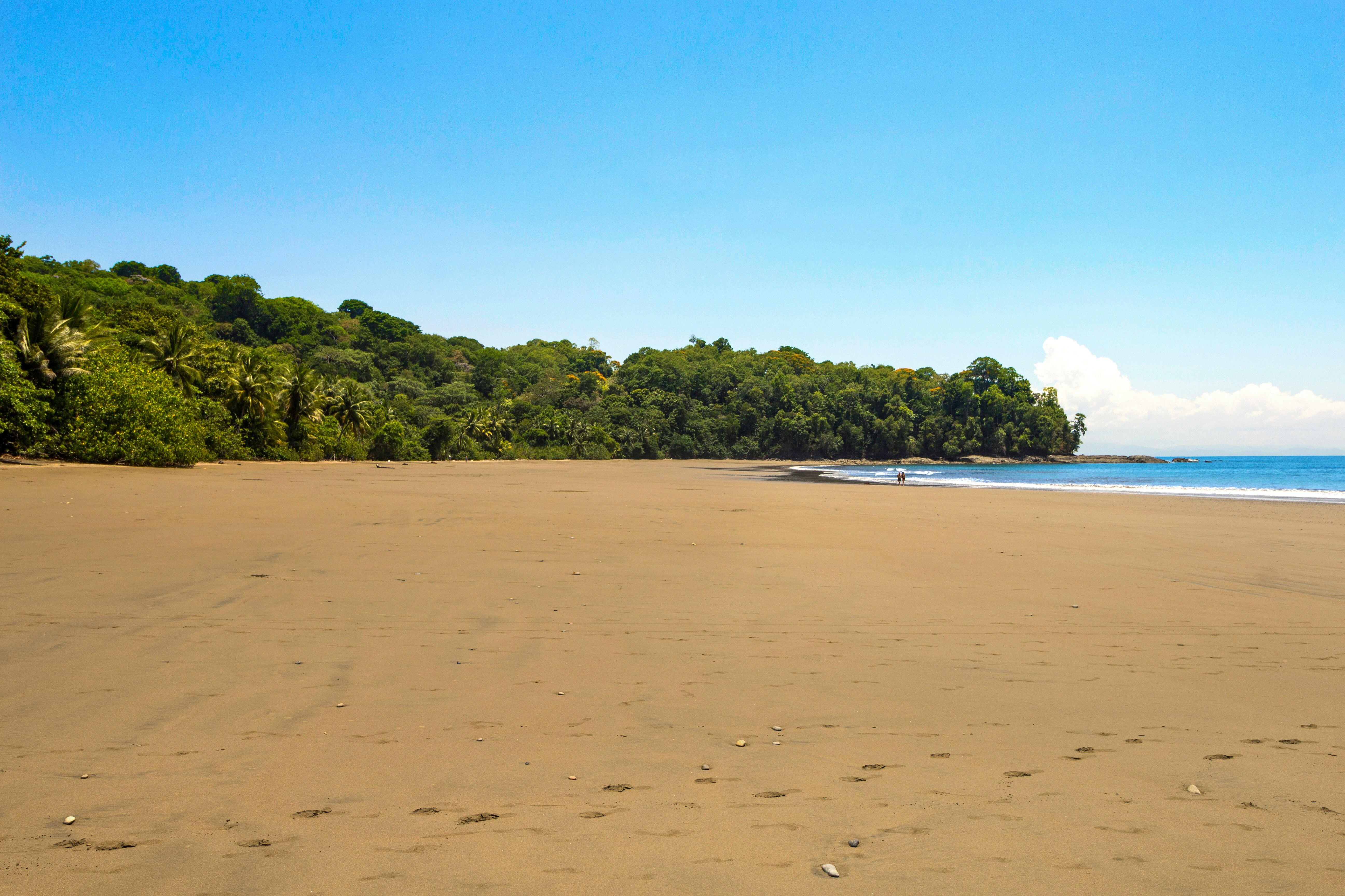 Uvita-Costa-Rica-property-costaricarealestateUVI301-10.jpeg
