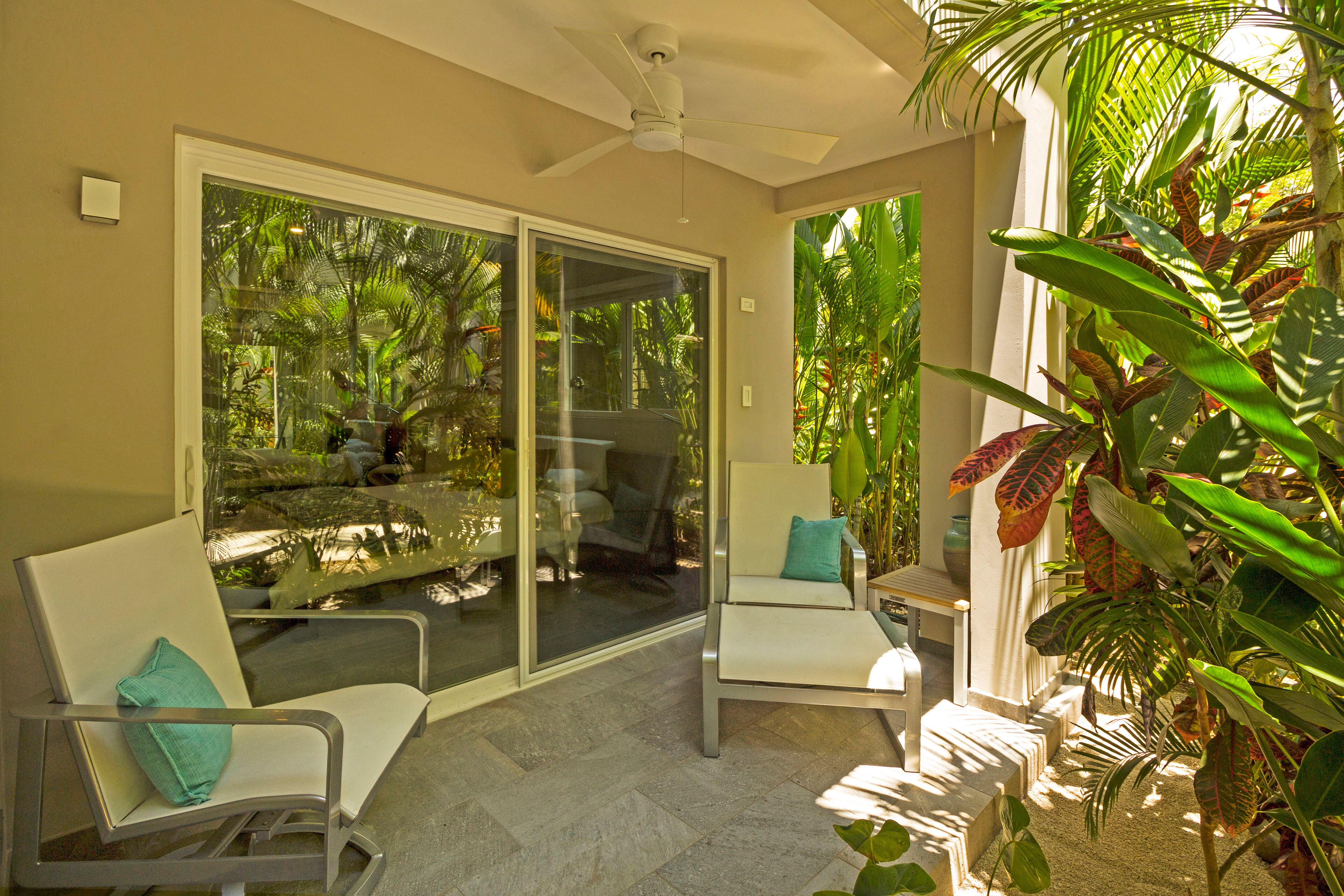 Uvita-Costa-Rica-property-costaricarealestateUVI301-2.jpeg