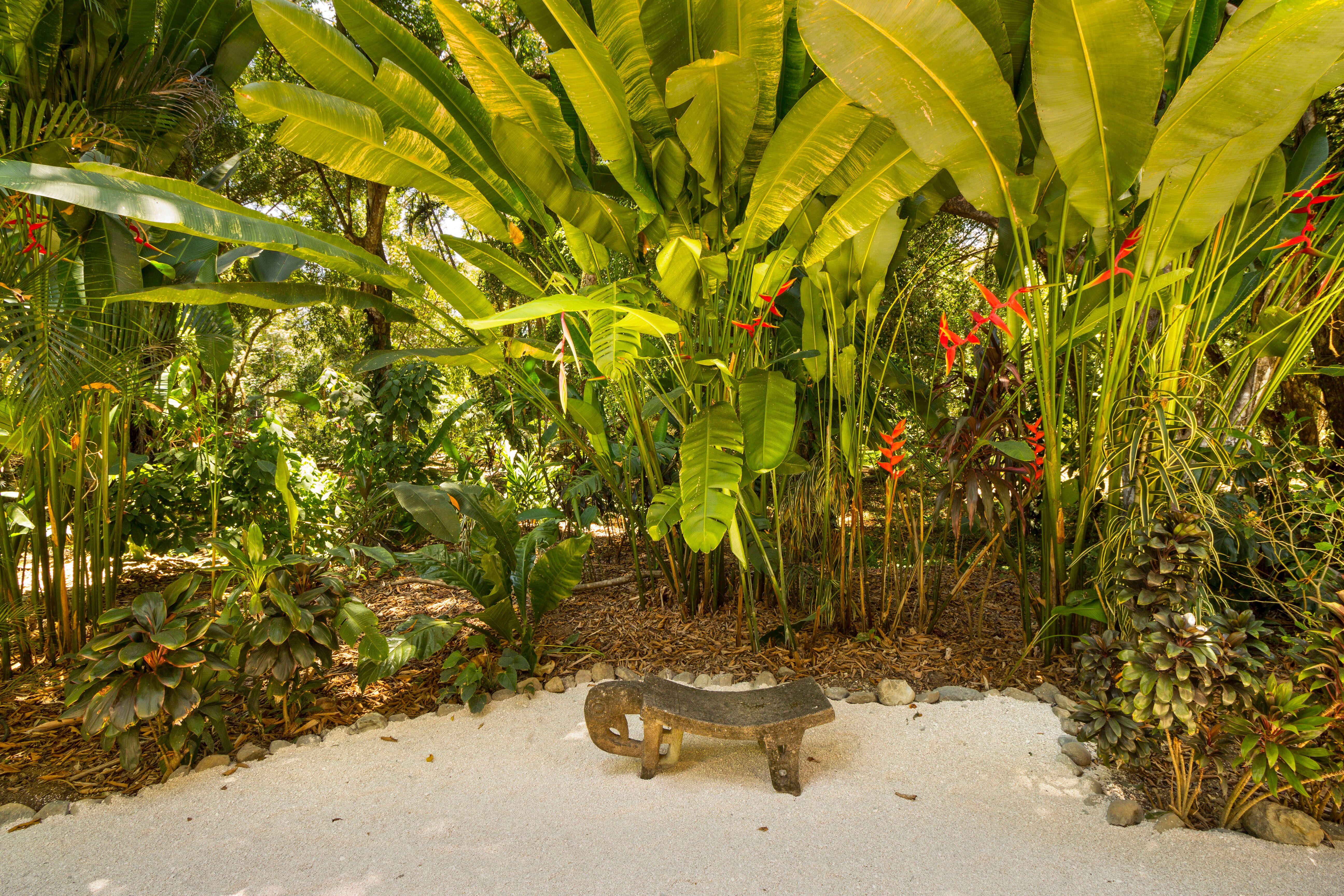 Uvita-Costa-Rica-property-costaricarealestateUVI301-3.jpeg