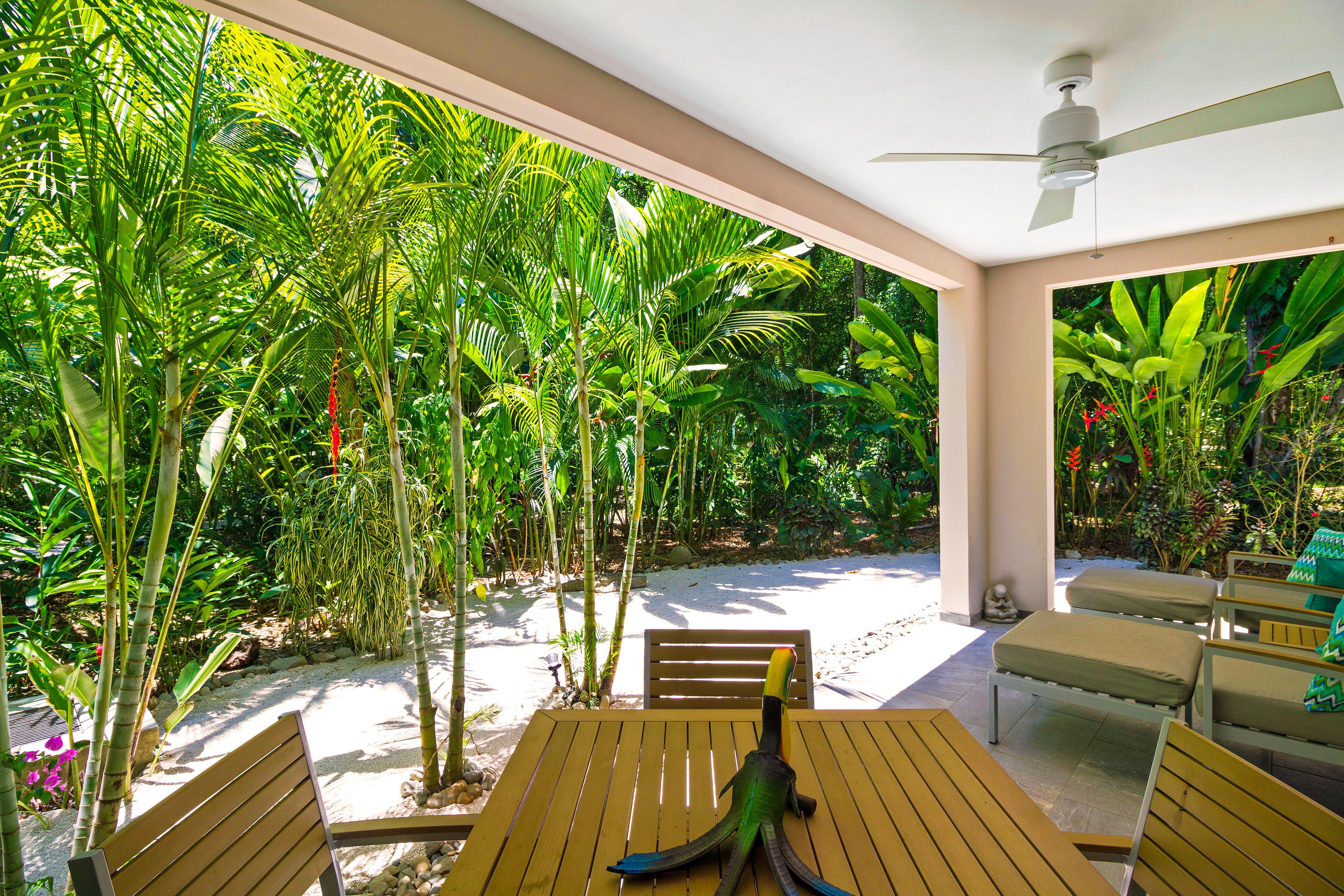 Uvita-Costa-Rica-property-costaricarealestateUVI301-4.jpeg