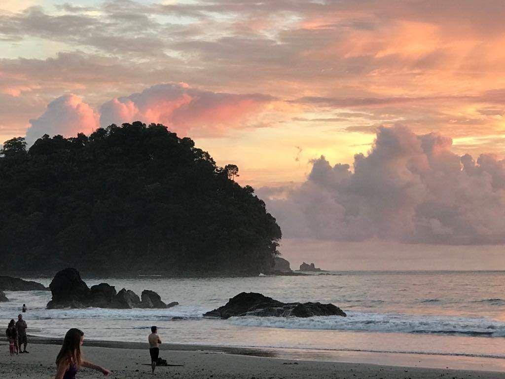 Uvita-Costa-Rica-property-costaricarealestateUVI301-5.jpeg