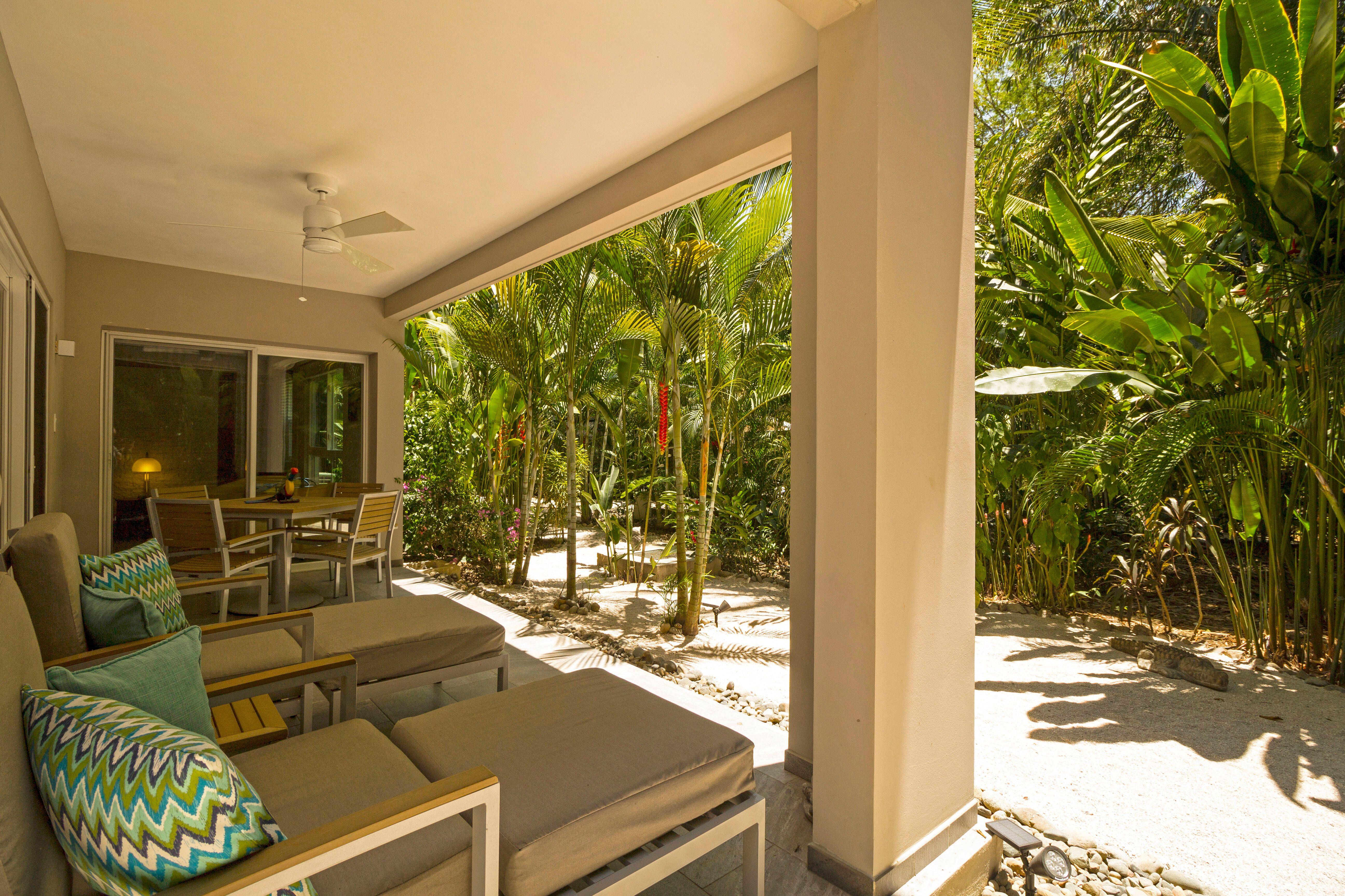 Uvita-Costa-Rica-property-costaricarealestateUVI301-6.jpeg