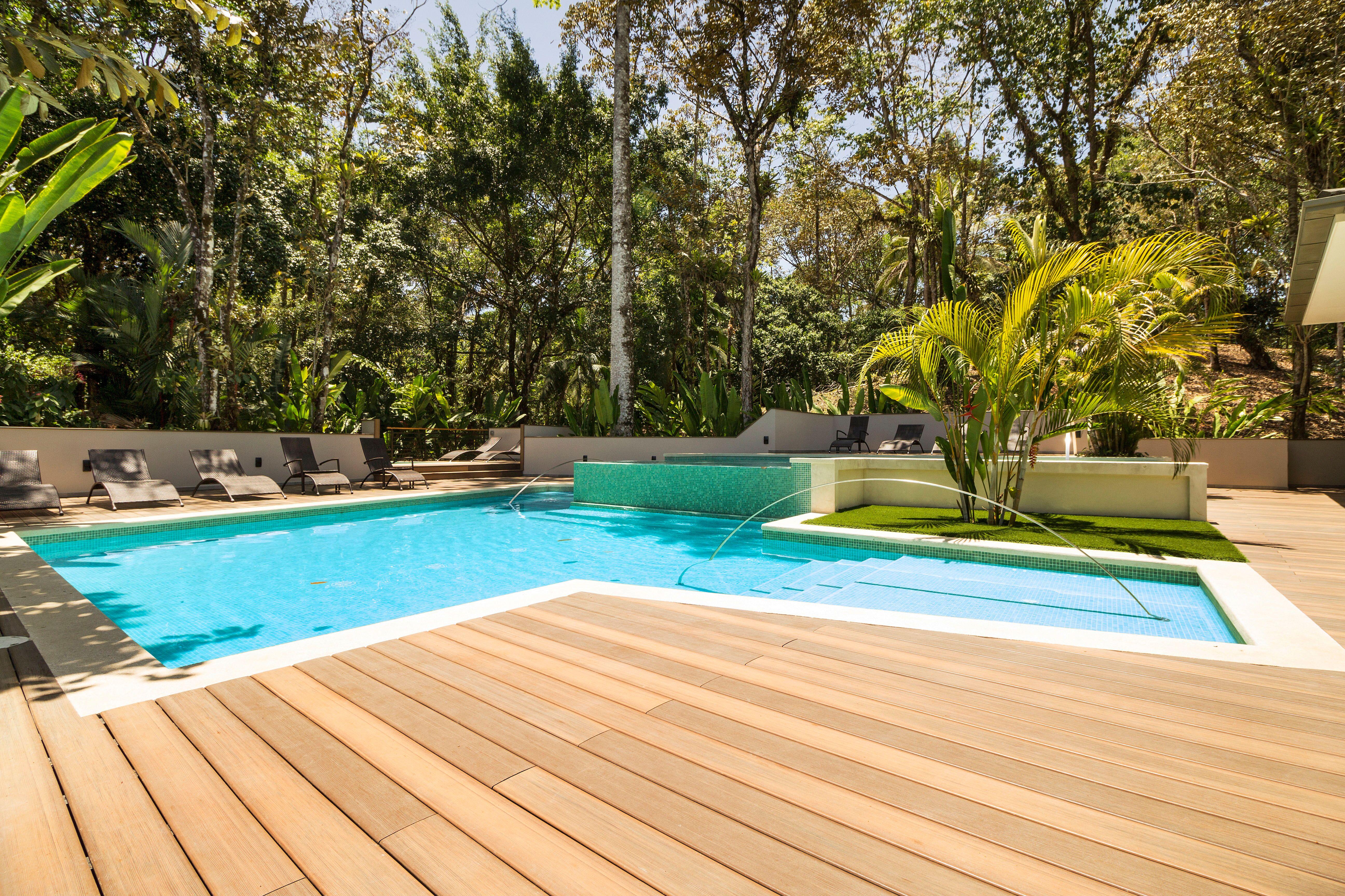 Uvita-Costa-Rica-property-costaricarealestateUVI301-7.jpeg