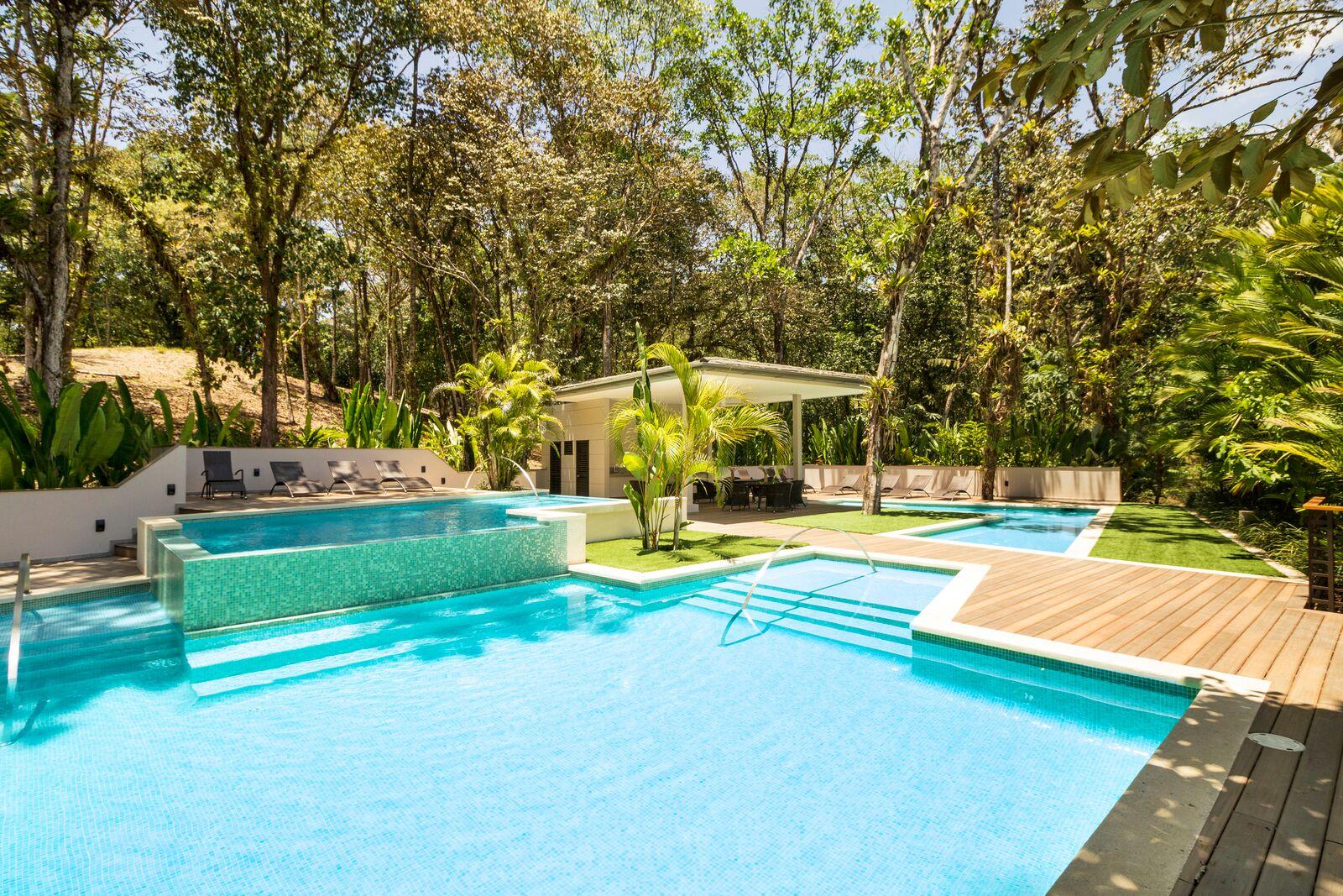 Uvita-Costa-Rica-property-costaricarealestateUVI301-8.jpeg