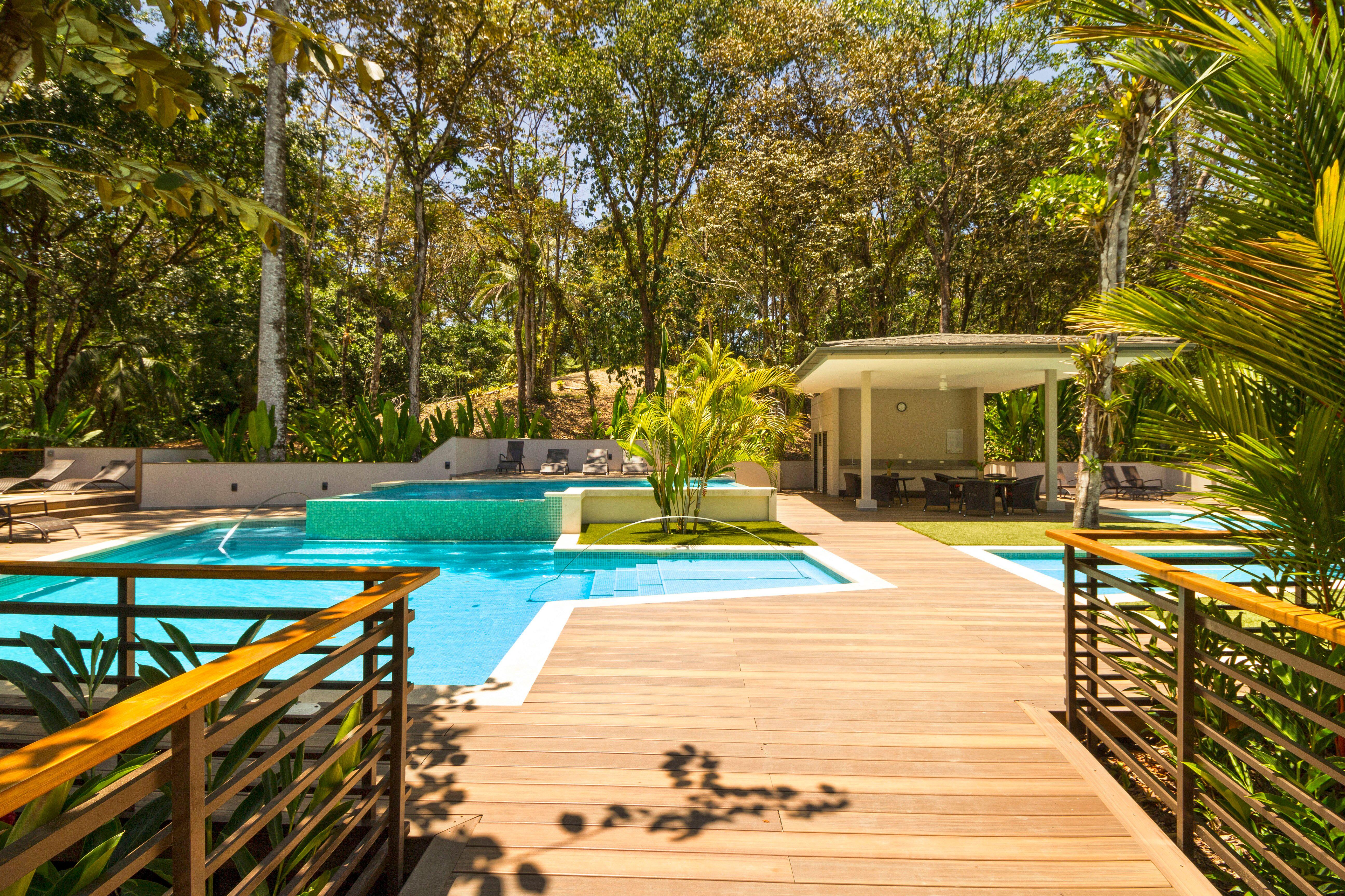 Uvita-Costa-Rica-property-costaricarealestateUVI301-9.jpeg