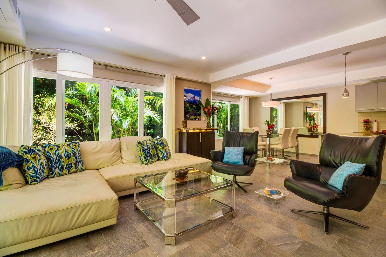 Uvita-Costa-Rica-property-costaricarealestateUVI301.jpeg
