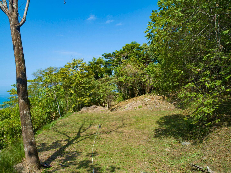 Uvita-Costa-Rica-property-costaricarealestateUVI299-1.jpeg