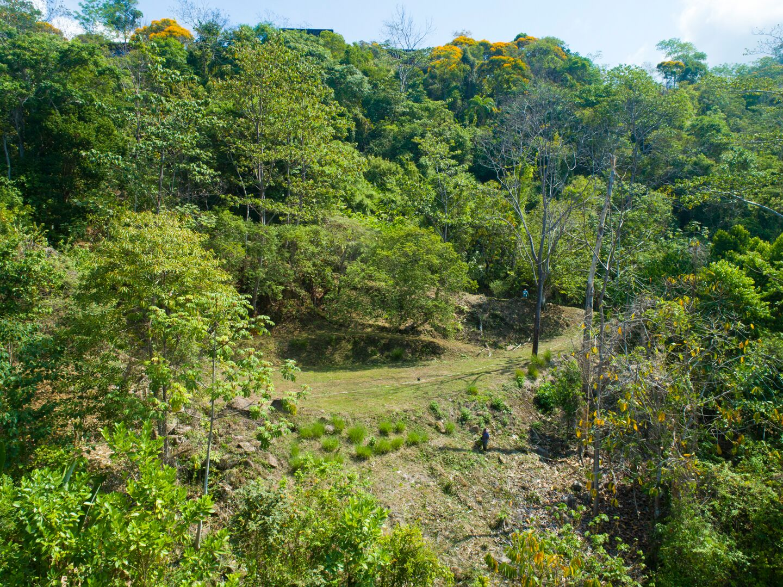 Uvita-Costa-Rica-property-costaricarealestateUVI299-10.jpeg