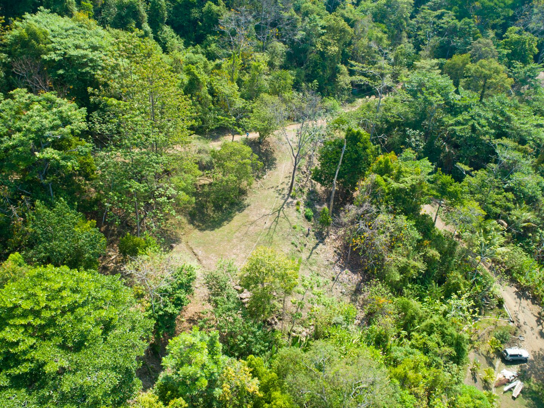 Uvita-Costa-Rica-property-costaricarealestateUVI299-11.jpeg