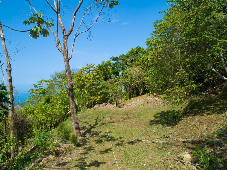 Uvita-Costa-Rica-property-costaricarealestateUVI299-4.jpeg