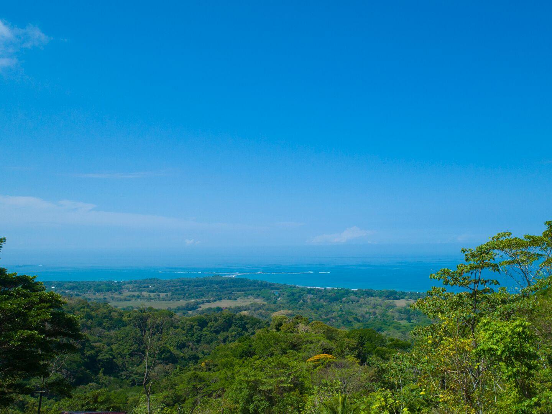 Uvita-Costa-Rica-property-costaricarealestateUVI299-5.jpeg
