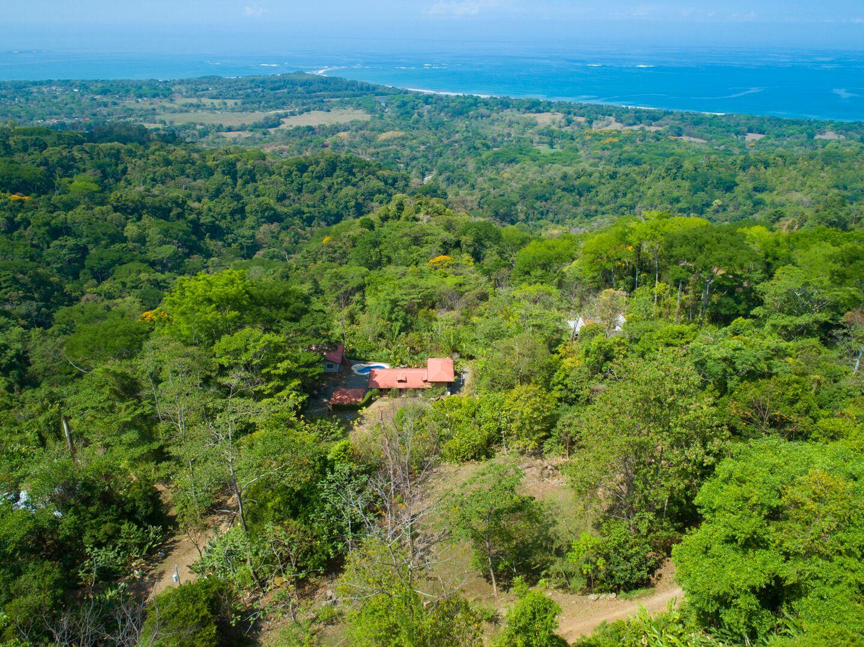 Uvita-Costa-Rica-property-costaricarealestateUVI299-7.jpeg