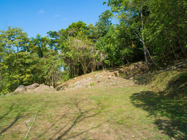 Uvita-Costa-Rica-property-costaricarealestateUVI299-9.jpeg
