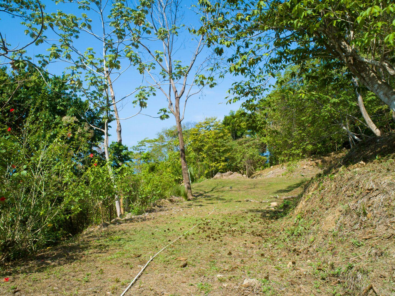 Uvita-Costa-Rica-property-costaricarealestateUVI299.jpeg