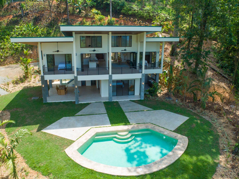 Uvita-Costa-Rica-property-costaricarealestateUVI298-1.jpeg