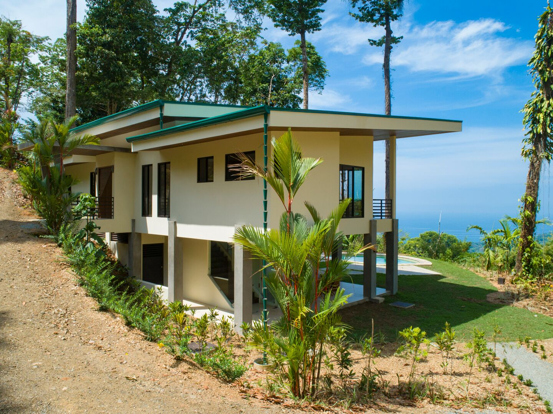 Uvita-Costa-Rica-property-costaricarealestateUVI298-10.jpeg