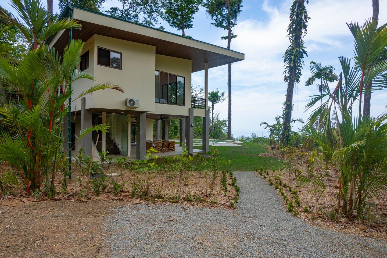 Uvita-Costa-Rica-property-costaricarealestateUVI298-11.jpeg
