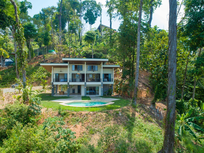 Uvita-Costa-Rica-property-costaricarealestateUVI298-2.jpeg