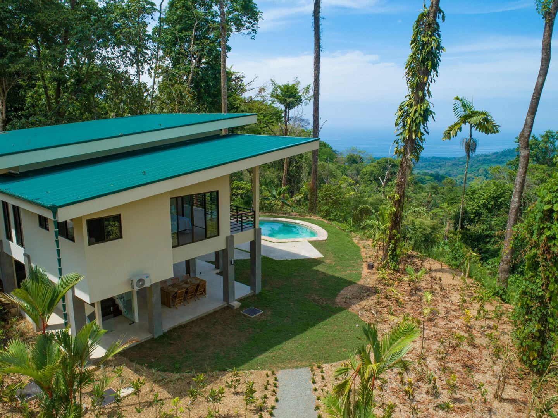 Uvita-Costa-Rica-property-costaricarealestateUVI298-3.jpeg