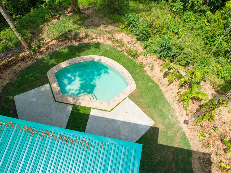Uvita-Costa-Rica-property-costaricarealestateUVI298-5.jpeg