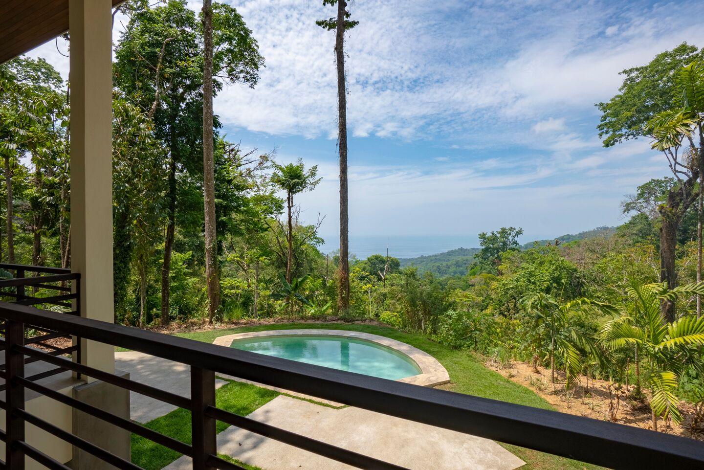 Uvita-Costa-Rica-property-costaricarealestateUVI298-6.jpeg