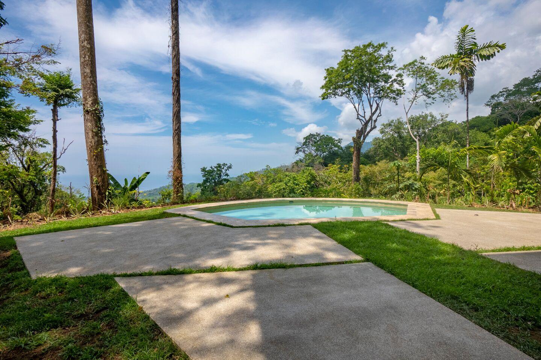 Uvita-Costa-Rica-property-costaricarealestateUVI298-7.jpeg