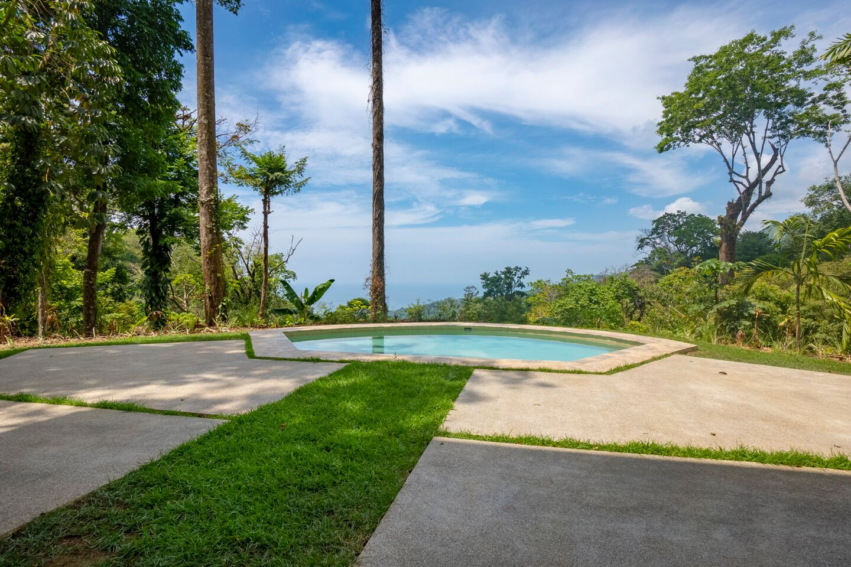 Uvita-Costa-Rica-property-costaricarealestateUVI298-8.jpeg