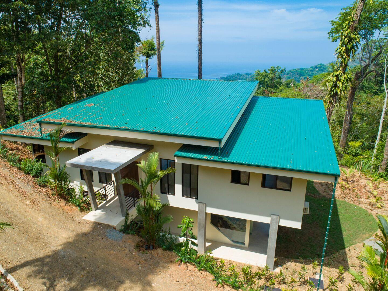 Uvita-Costa-Rica-property-costaricarealestateUVI298-9.jpeg