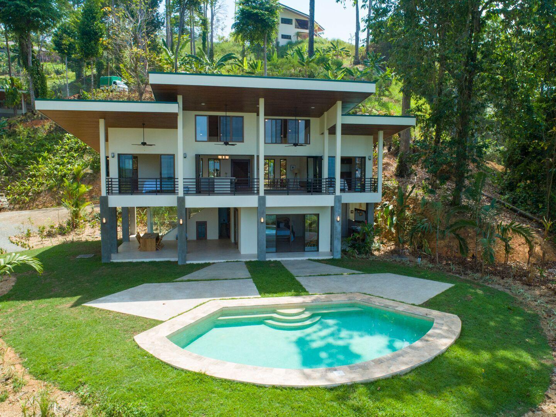 Uvita-Costa-Rica-property-costaricarealestateUVI298.jpeg