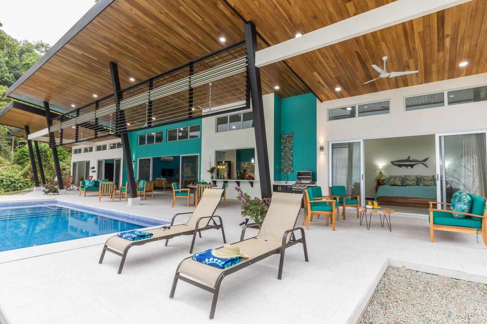Uvita-Costa-Rica-property-costaricarealestateUVI297-1.jpeg