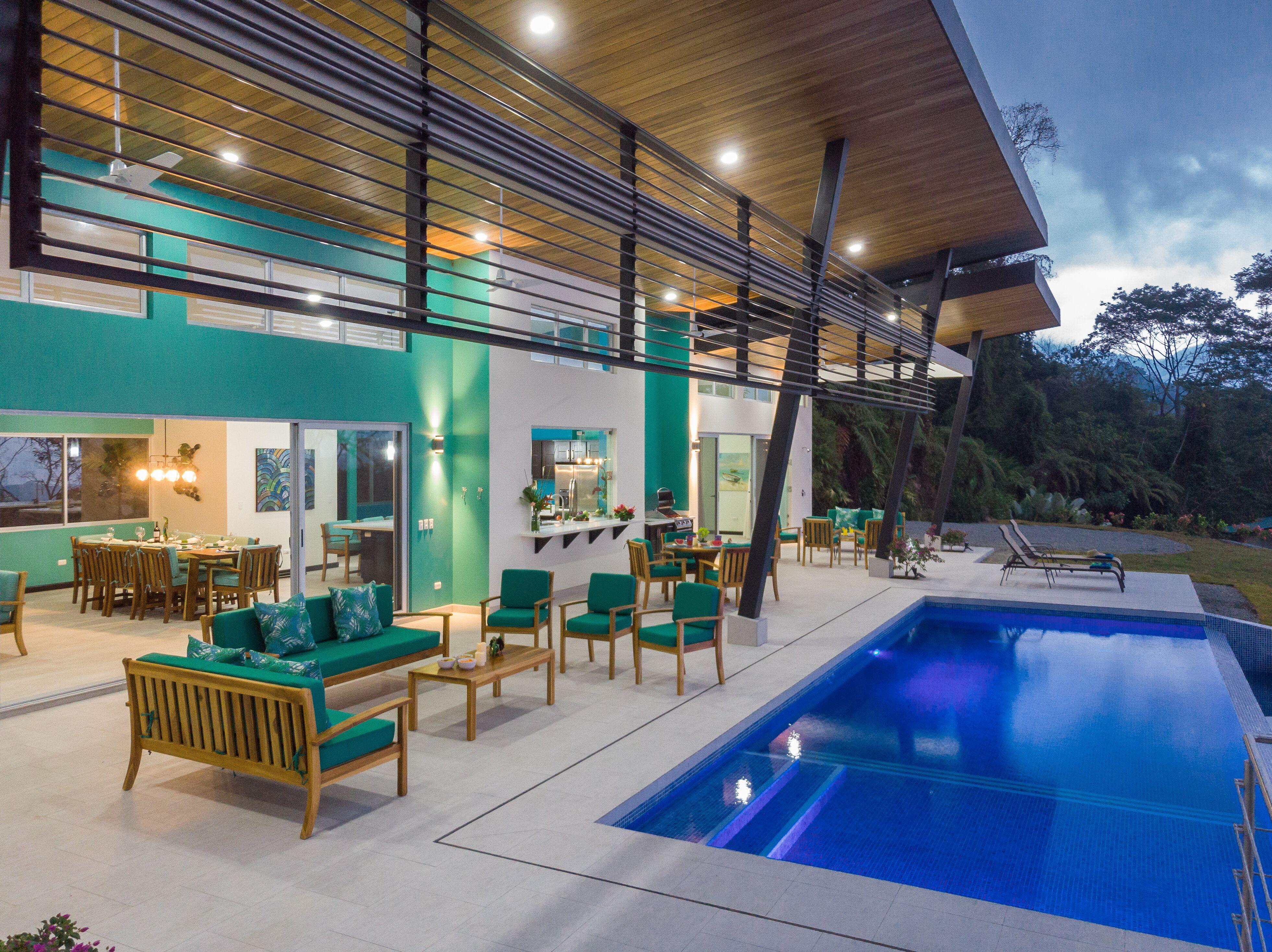 Uvita-Costa-Rica-property-costaricarealestateUVI297-2.jpeg