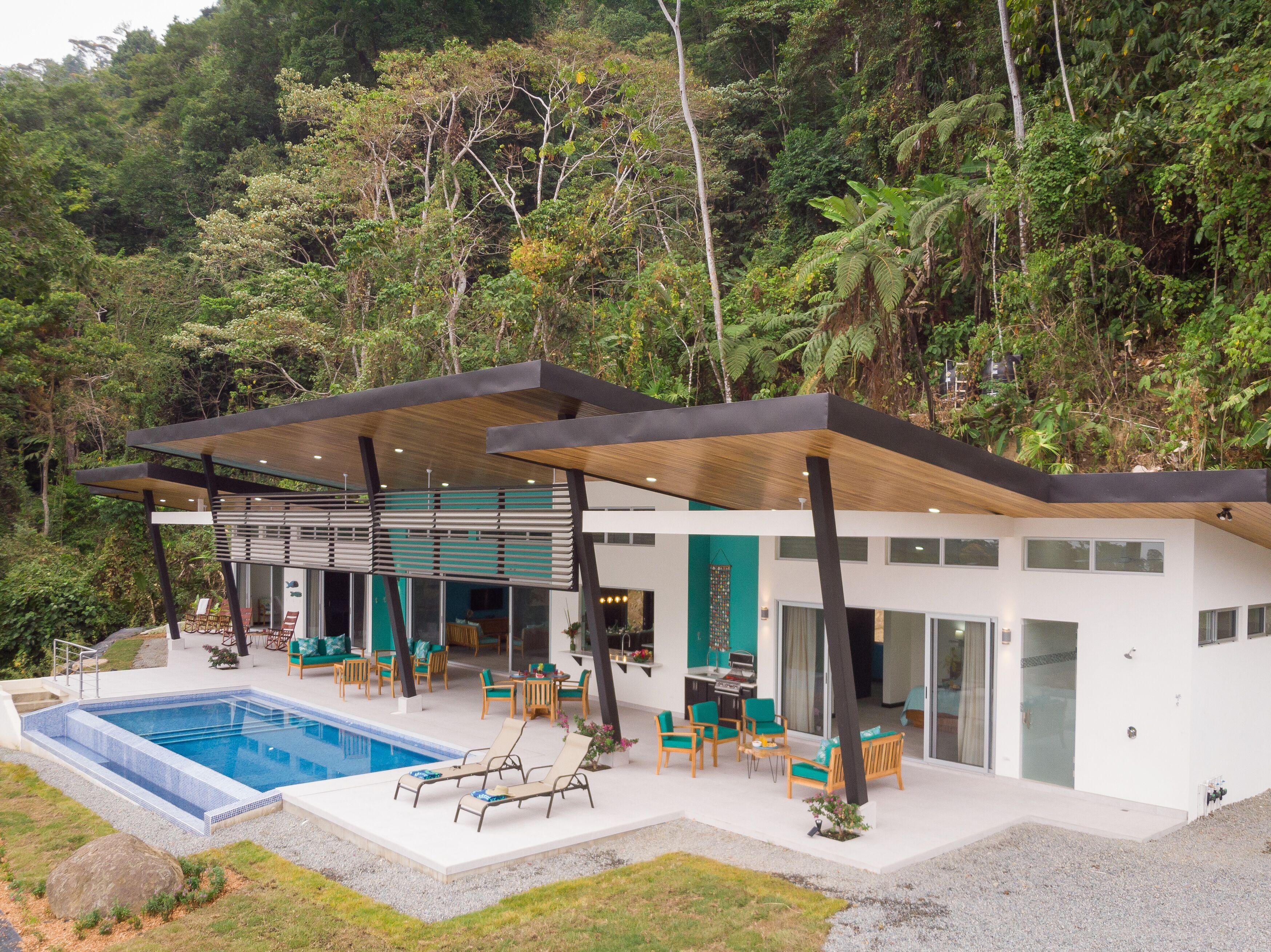Uvita-Costa-Rica-property-costaricarealestateUVI297-3.jpeg
