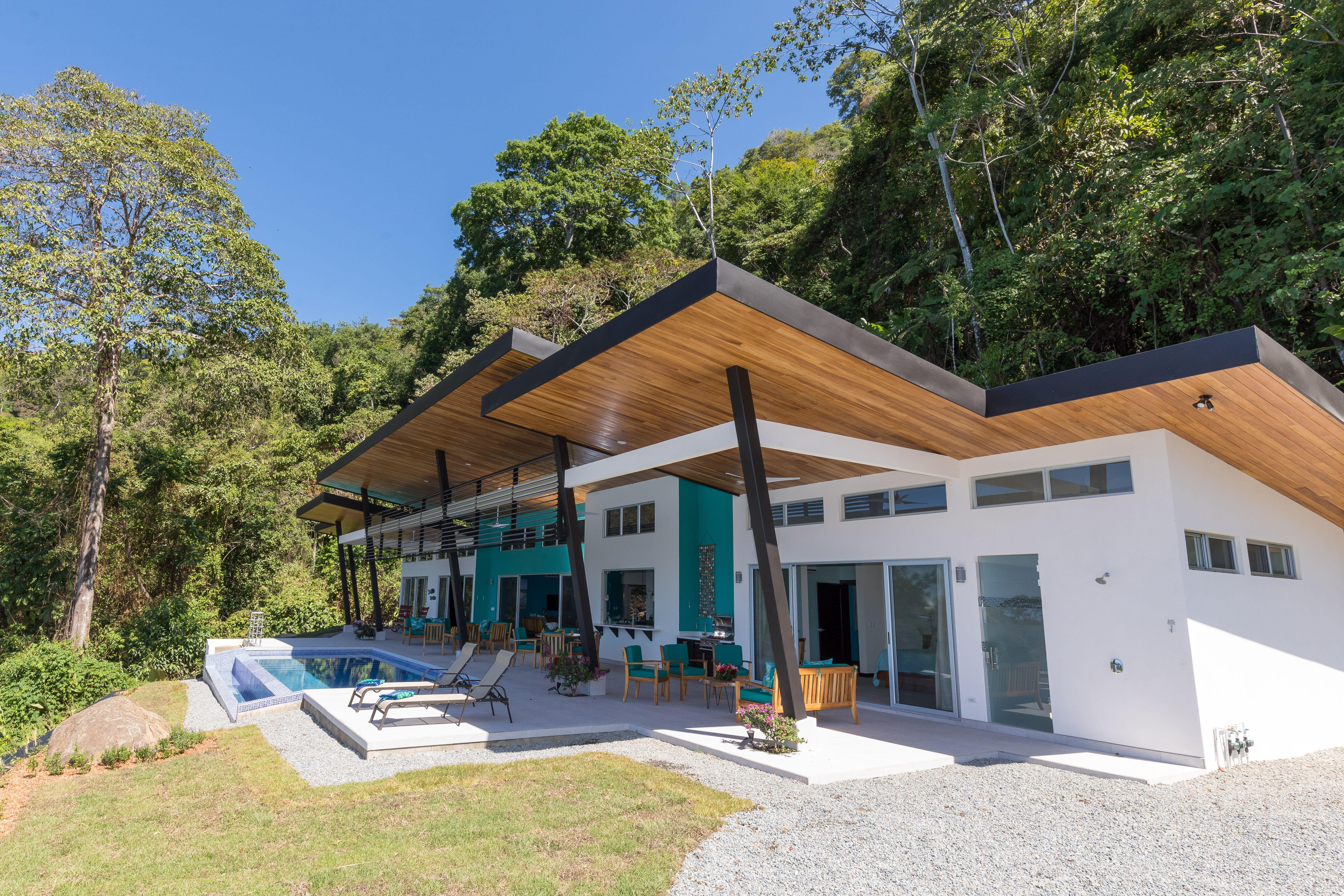 Uvita-Costa-Rica-property-costaricarealestateUVI297-4.jpeg