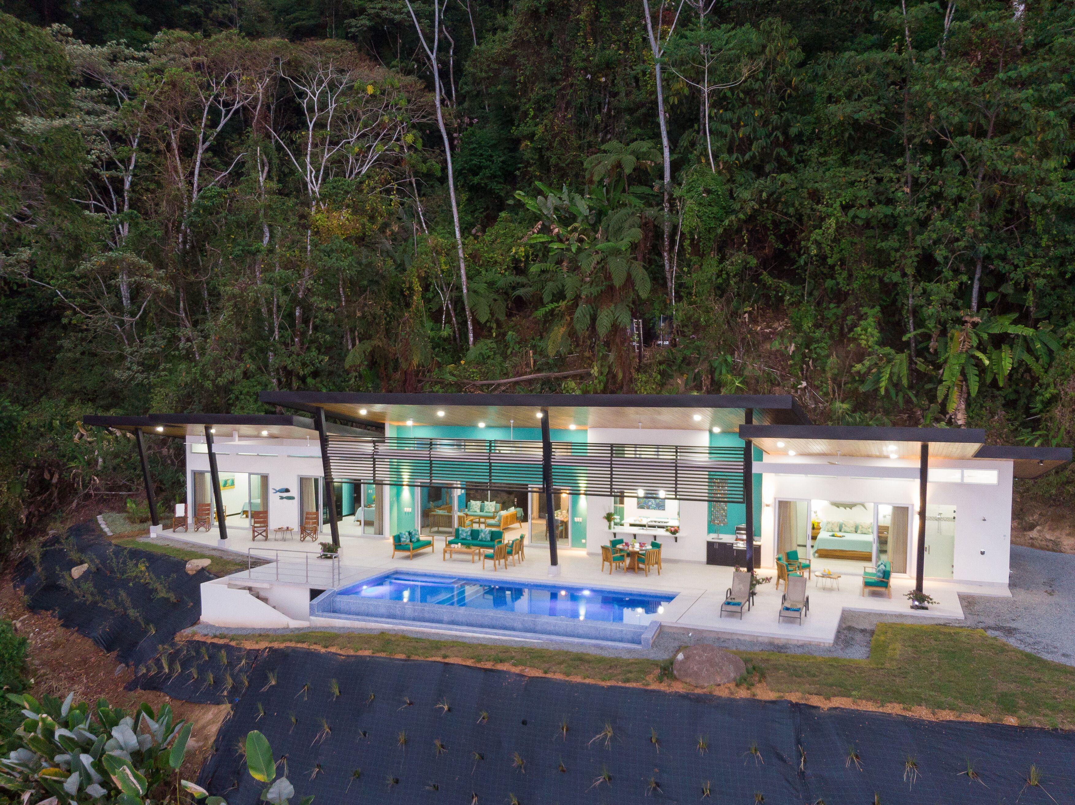 Uvita-Costa-Rica-property-costaricarealestateUVI297-5.jpeg