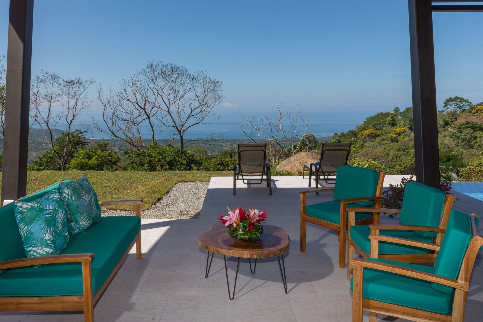 Uvita-Costa-Rica-property-costaricarealestateUVI297-6.jpeg
