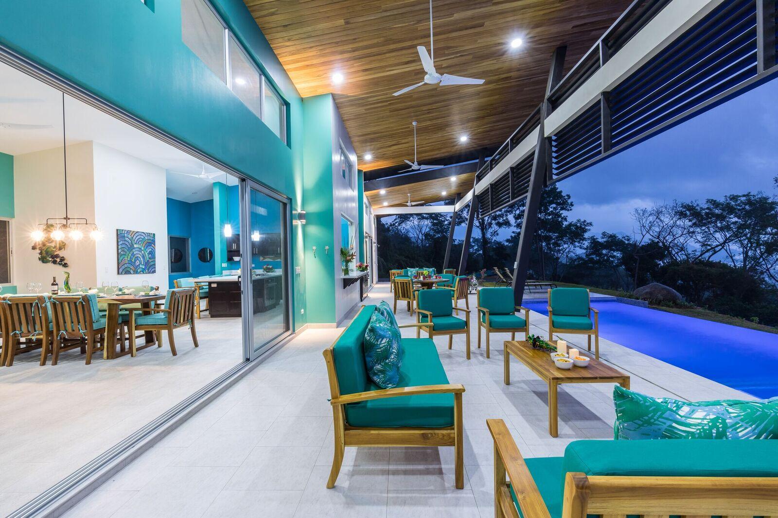 Uvita-Costa-Rica-property-costaricarealestateUVI297-7.jpeg