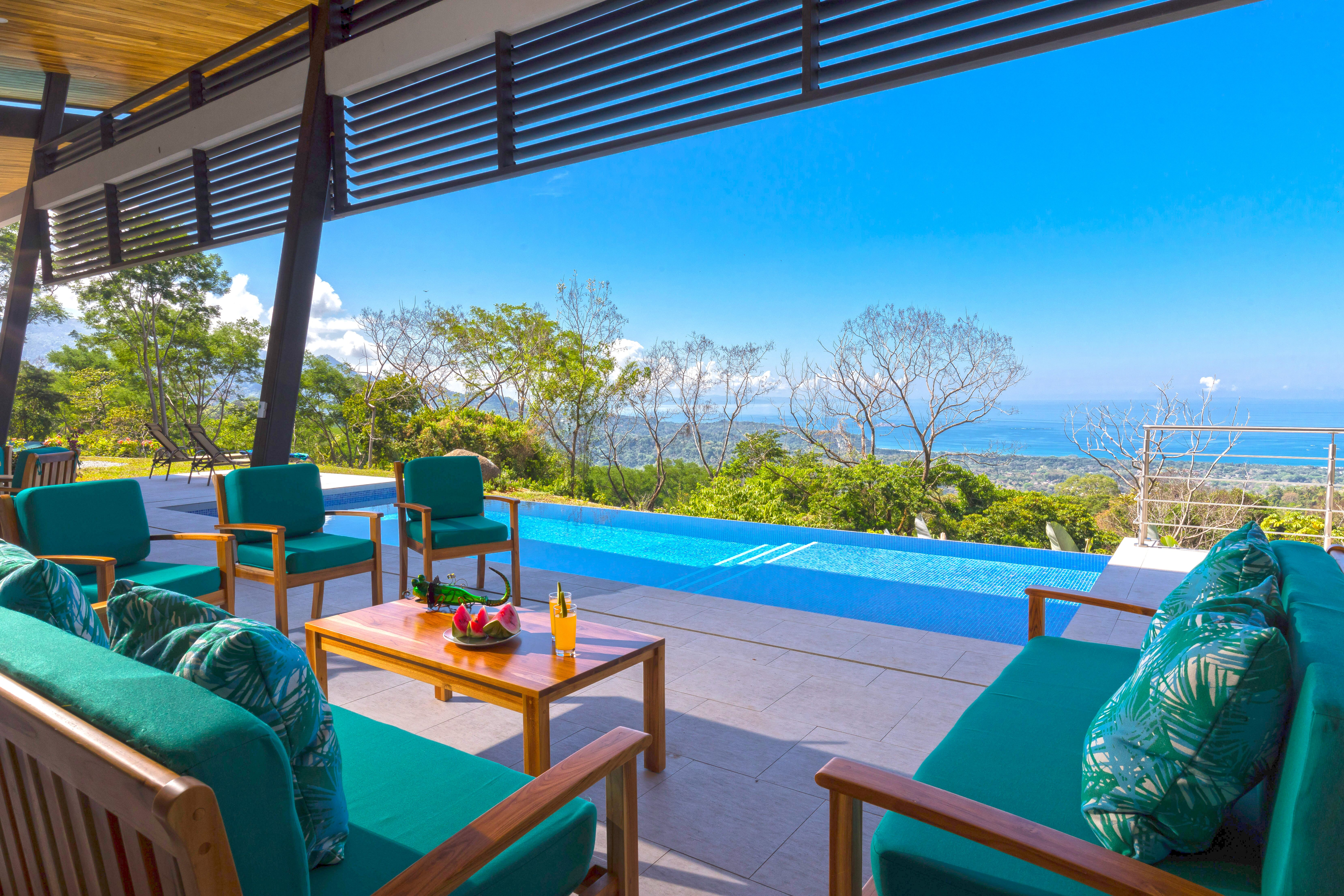 Uvita-Costa-Rica-property-costaricarealestateUVI297-8.jpeg