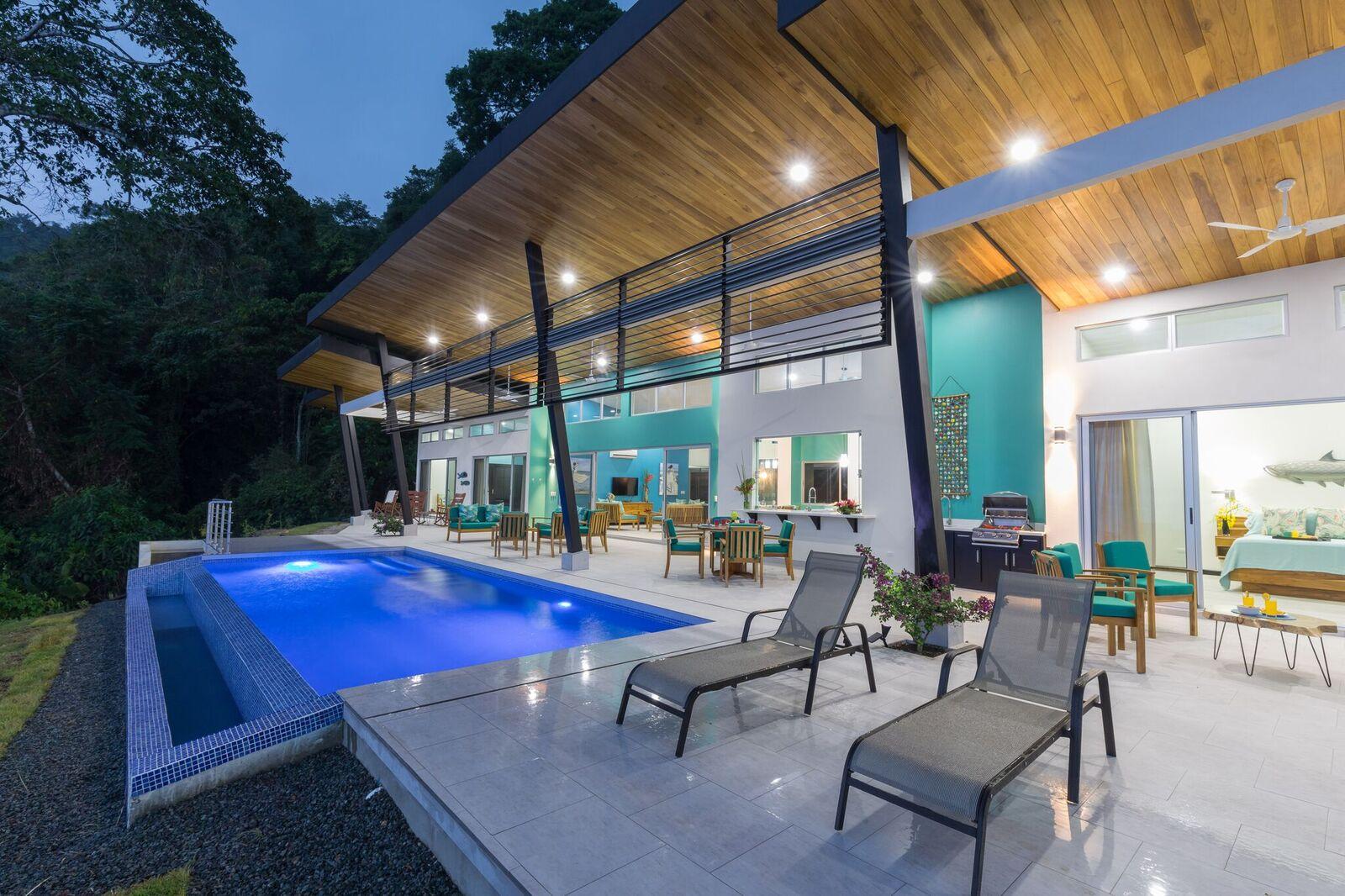 Uvita-Costa-Rica-property-costaricarealestateUVI297.jpeg